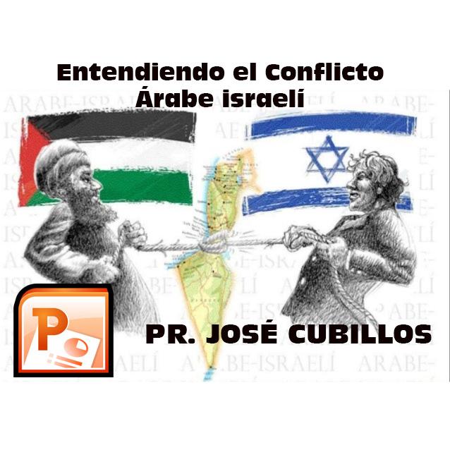 Etendiendo-el-conflicto-ara