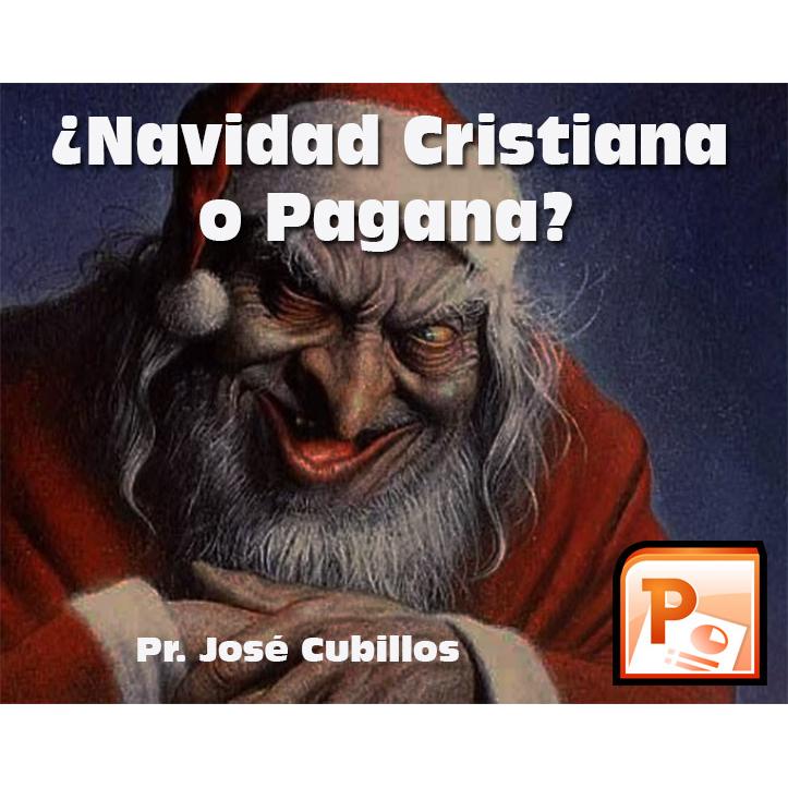 Navidad-Cristiana-o-Pagana